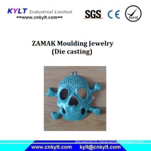 Kylt Die Casting Zamak Metal Alloy Accessories